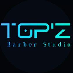 Top'z Barber Studio, 7720 W Becher St, 7720, Milwaukee, 53214