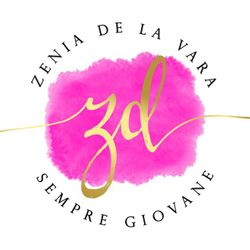 Sempre Giovane (Forever Young), 1015 W Prince Rd, Suite #161, Tucson, 85705