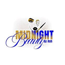 MidnightBeautybyash, 2970 Florida bay drive, Orlando, 32824