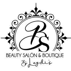Beauty Salon & Boutique by Leydis, 4025 W Waters Ave, Suite 104, Tampa, 33614
