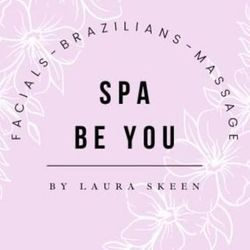 Spa Be You By Laura Skeen, 1100 N Florida Ave, Suite 312, Tampa, 33602