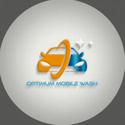 OPTIMUM MOBILE WASH, Optimum Mobile Wash LLC, Plainfield, 60585
