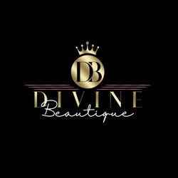 Divine Beautique, 5400 E Busch Blvd, STE 278, Temple Terrace, 33617