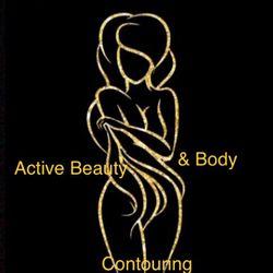 Active Beauty & Body Contouring LLC, E Altamonte Dr, 397, 103, Altamonte Springs, 32701