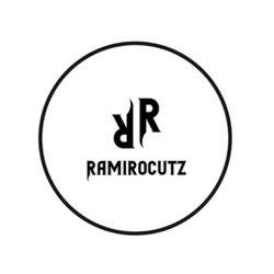 Ramiro Cutz, 10571 Colorado Blvd, Thornton, 80233