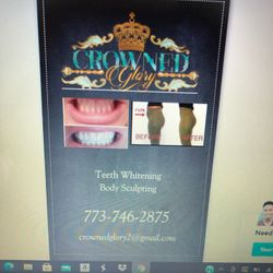 Crowned Glory Body Spa, Chicago Illinois, Chicago, 60602