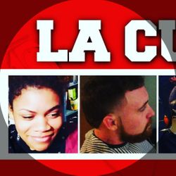 LA Cutz, 2831 E Main Street, Bexley, 43209
