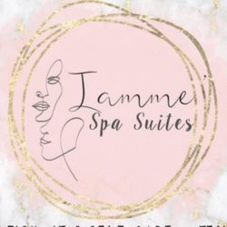 Iamme' Spa Suites, 4217 Jimmy Lee Smith Pkwy,, Hiram, 30141