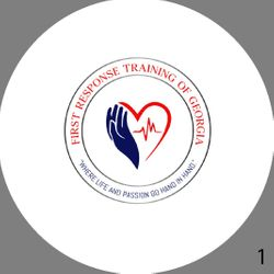 First Response Training of Georgia, 3006 Ashland Ct SW, Marietta, 30064