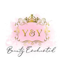 Y &Y Beauty Enchanted Esthetics, 5458 Hoffner Ave, 302, Orlando, 32812