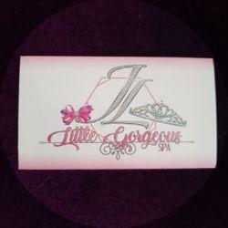 JL Little Gorgeous Spa, 422 South Alafaya Trl, UNIT 22, Orlando, 32828