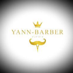 YANNBARBER, Vanderbilt Beach Rd, 7273, 27, Naples, 34119