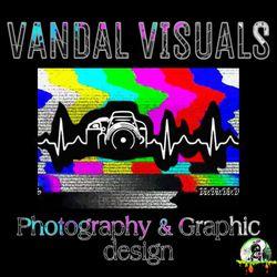 Vandal Visuals, Skyline Dr, 40, Worcester, 01605