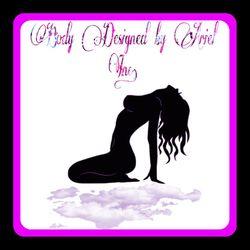 Body Designed By Ariel Inc., 13435 Kolmar ave., Crestwood