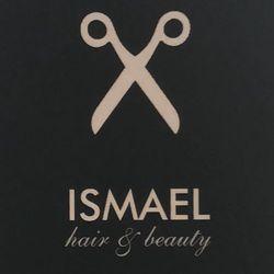 Ismaelhair&beauty, 2510 Johnson Dr NW, Atlanta, 30340
