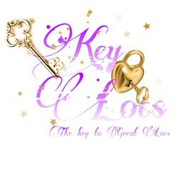 Key Locs, Cliff Creek Crossing Dr, 3150, Dallas, 75237