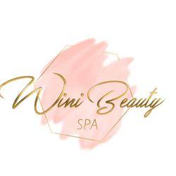 Wini Beauty Spa, Al reservar la cita, Preguntar direccion exacta al privado, Orlando, 32822