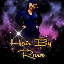 Hairby Rara, 1830, Riverview, 33578