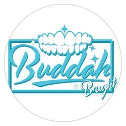 Buddah Bright Teeth Whitening, E Market St, 146, Indianapolis, 46204