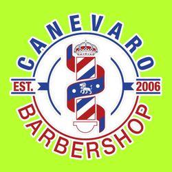 Canevaro Barbershop, 32 5th Ave, Bay Shore, 11706