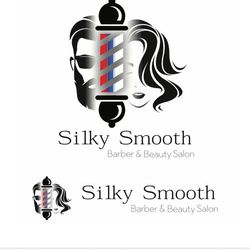 Silky Smooth's House Of Beauty, 10830 Pendleton Pike, C, Indianapolis, 46236