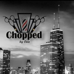 Chopped By Cole, 8163 Polo Club Dr, Denmark College, Merrillville, 46410