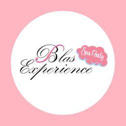 Blas Experience Spa Party, 2529 W Busch Blvd, 600, Tampa, 33618