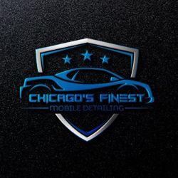 Chicago's Finest Mobile Detailing, 13535 S Le Claire Ave, Crestwood