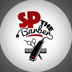 Sp The Barber, 4919 W Fond du Lac Ave, Milwaukee, 53216