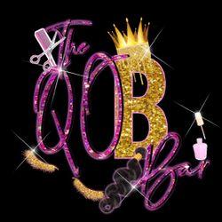 The Queen Of Beauty Bar, 3300 Guess Rd, Durham, 27705
