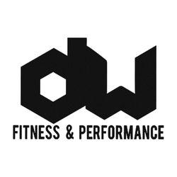 DW Fitness & Performance, 18325 Kingsland Blvd, Houston, 77094