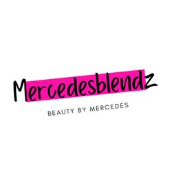 MercedesBlendz, 2109 w Texas, Suite H, Midland, 79701