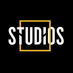 STUDIOS | Sneaker Boutique-Barbershop, Lakeshore Ave, 3319, STUDIOS STOREFRONT, Oakland, 94610