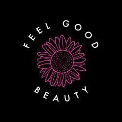 Feel Good Beauty, 4921 Sheridan Street, 7, Hollywood, 33021