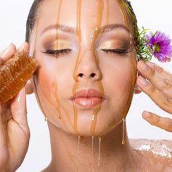 Piel De Miel Beauty Lounge, 395 Highway, Adelanto, 92301