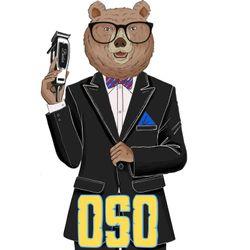 Oso the Barber, 1445 W Alexander Rd, North Las Vegas, 89032