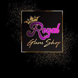 Royal Glam Shop, 2250 Cassopolis St., Lot 28, Elkhart, 46514