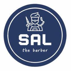 Sal The Barber - Chaps Barbershop, 464 N Alafaya Trail, STE 105, Orlando, 32828