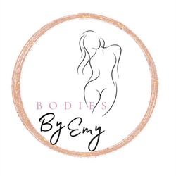 Bodies By Emy, 166 S DuPont Hwy, Suite 516, New Castle, 19720