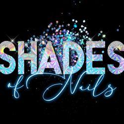 ShadesOf.Nails, 4688 Millenia Plaza Way, Orlando, 32839