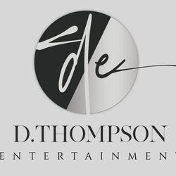 "D. Thompson Entertainment ""DomosFaces"", 5500 Columbia Pike, Arlington, 22204"