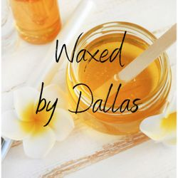 Waxed By Dallas, 100 Boxart St, Rochester, 14612