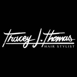 Tracey J Beauty Boutique, Private, Tampa, 33615