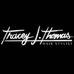 TraceyJ - Tracey J Beauty Boutique