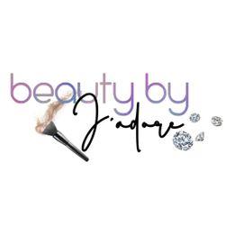 Beauty by J'adore, Mt Zion, Morrow, 30260