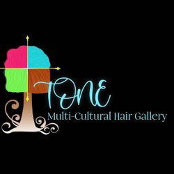 Tone Multi-Cultural Hair Gallery, N Clark St, 2301, Chicago, 60614