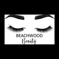 BeachwoodBeauty, 123, Beachwood, 44122