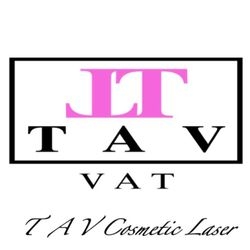 T A V COSMETIC LASER & THERAPEUTIC SPA, 485 South Kirkman Road, #106, Orlando, 32811
