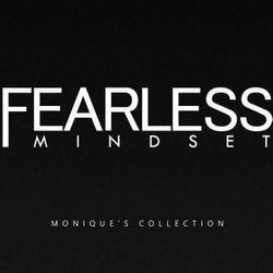 Fearless Body, 11327 Arcade Little Rock Arkansas, Suite C, Little Rock, 72212