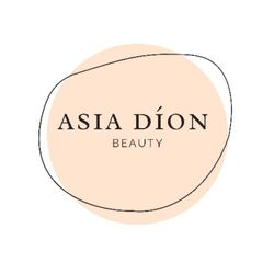 AsiaDion, Maple Ave, 861, Homewood, 60430